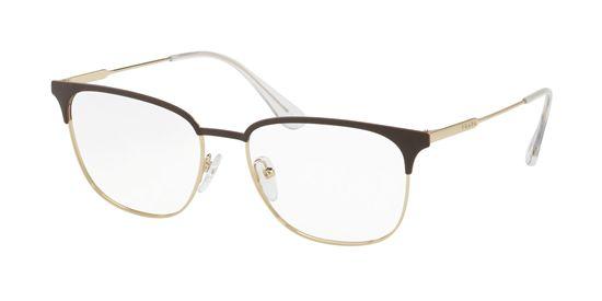 Picture of Prada PR59UV Eyeglasses