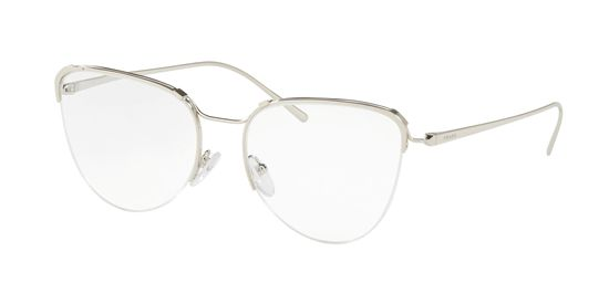 Picture of Prada PR60UV Eyeglasses