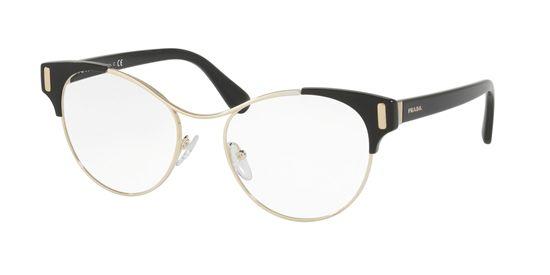 Picture of Prada PR61TV Eyeglasses