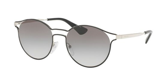 Picture of Prada PR62SS CINEMA Sunglasses