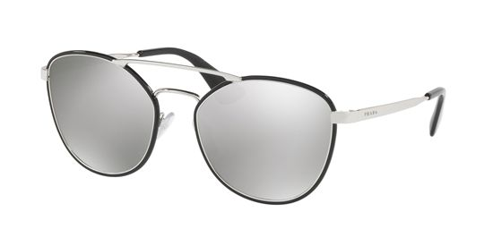 Picture of Prada PR63TS Sunglasses