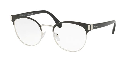 Picture of Prada PR63TV Eyeglasses
