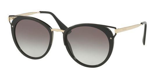 Picture of Prada PR66TS Sunglasses