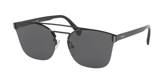 Picture of Prada PR67TS Sunglasses