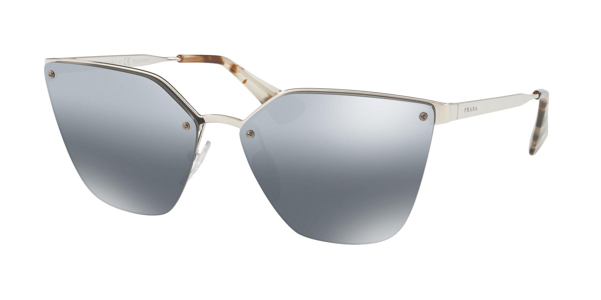 0312c6f58af9 Vision In Style - Choose from various designer sunglasses ...