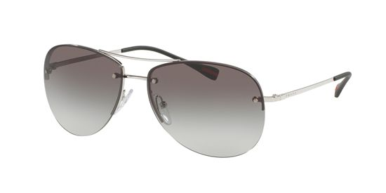 Picture of Prada Sport PS50RS Sunglasses