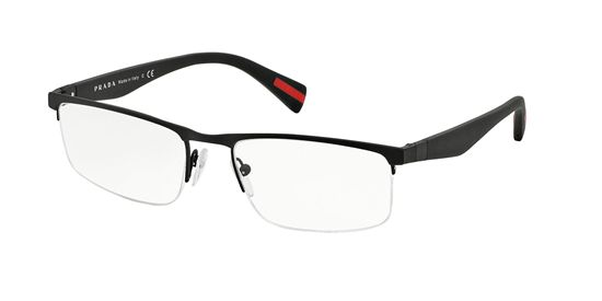 5608e9e186c Vision In Style - Choose from various designer sunglasses ...
