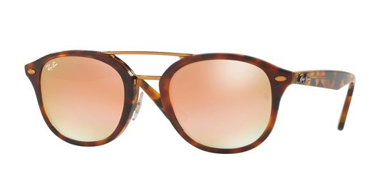 Picture of Ray Ban RB2183 Sunglasses