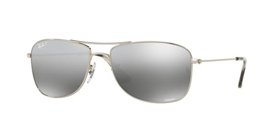Picture of Ray Ban RB3543 Sunglasses