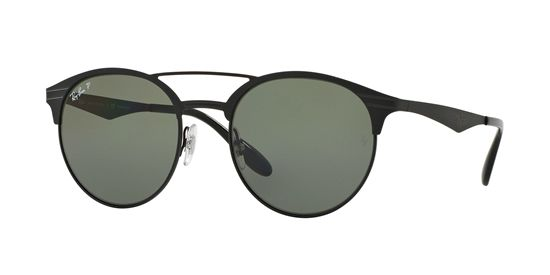 Picture of Ray Ban RB3545 Sunglasses