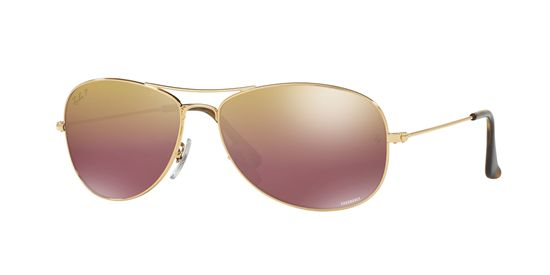 Picture of Ray Ban RB3562 Sunglasses