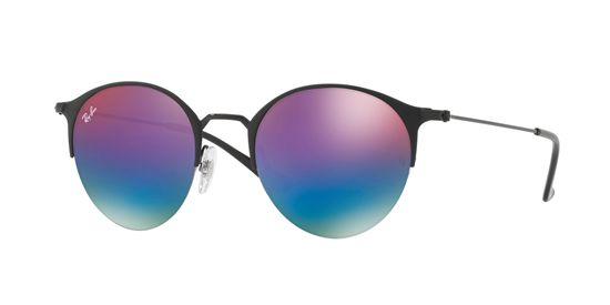 Picture of Ray Ban RB3578 Sunglasses
