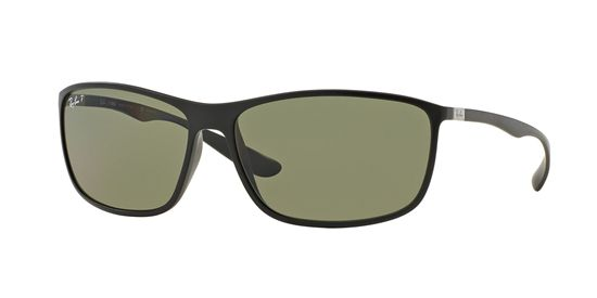 Picture of Ray Ban RB4231 Sunglasses