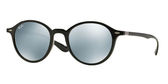 Picture of Ray Ban RB4237 Sunglasses