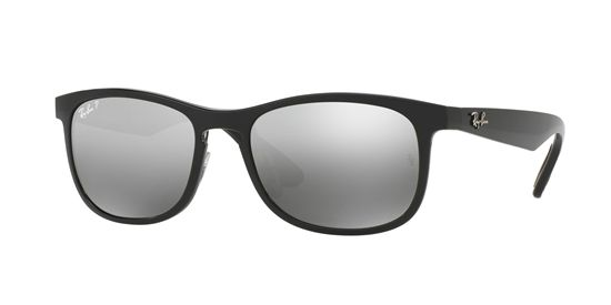 Picture of Ray Ban RB4263 Sunglasses