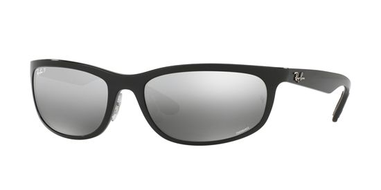 Picture of Ray Ban RB4265 Sunglasses