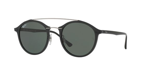 Picture of Ray Ban RB4266 Sunglasses