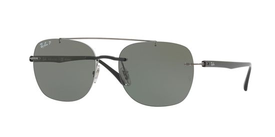 Picture of Ray Ban RB4280 Sunglasses