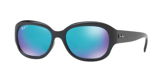 Picture of Ray Ban RB4282CH Sunglasses