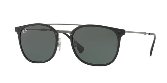 Picture of Ray Ban RB4286 Sunglasses