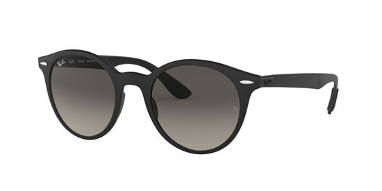 Picture of Ray Ban RB4296 Sunglasses