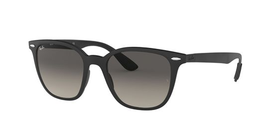 Picture of Ray Ban RB4297 Sunglasses