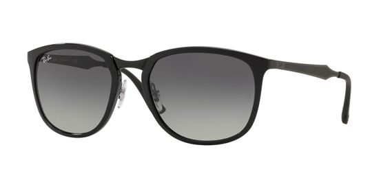 Picture of Ray Ban RB4299 Sunglasses
