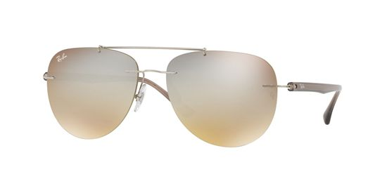 Picture of Ray Ban RB8059 Sunglasses