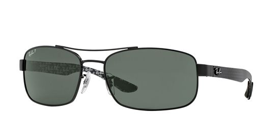 Picture of Ray Ban RB8316 Sunglasses