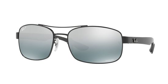 Picture of Ray Ban RB8318CH Sunglasses