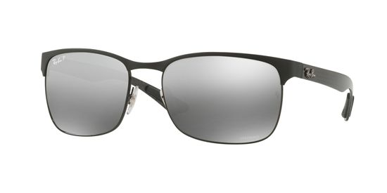 Picture of Ray Ban RB8319CH Sunglasses
