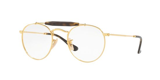 Picture of Ray Ban RX3747V Eyeglasses