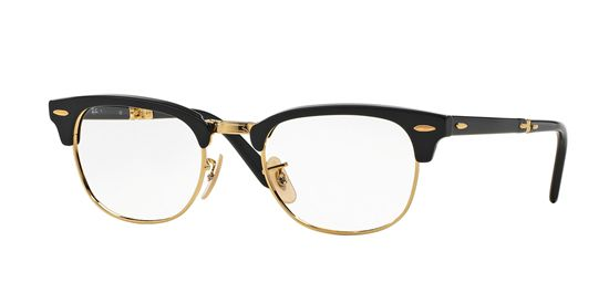 Picture of Ray Ban RX5334 Eyeglasses