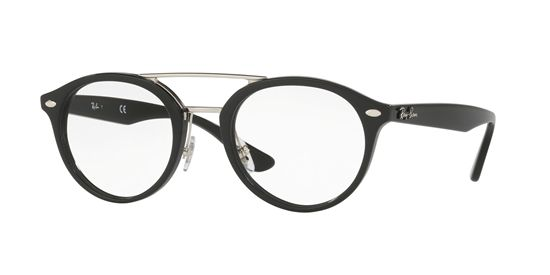 Picture of Ray Ban RX5354 Eyeglasses