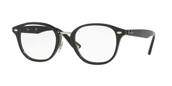 Picture of Ray Ban RX5355 Eyeglasses