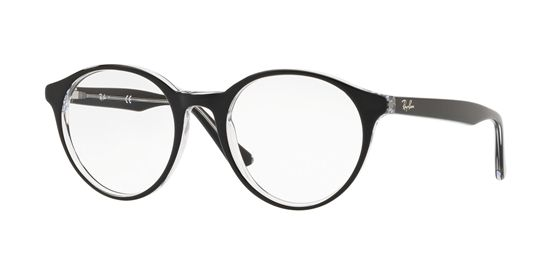 Picture of Ray Ban RX5361 Eyeglasses
