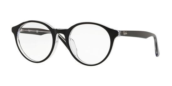 Picture of Ray Ban RX5361F Eyeglasses