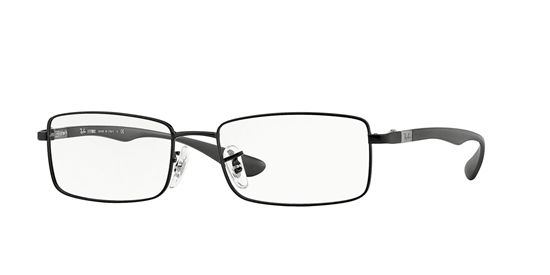 Picture of Ray Ban RX6286 Eyeglasses