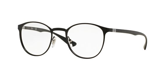 Picture of Ray Ban RX6355 Eyeglasses