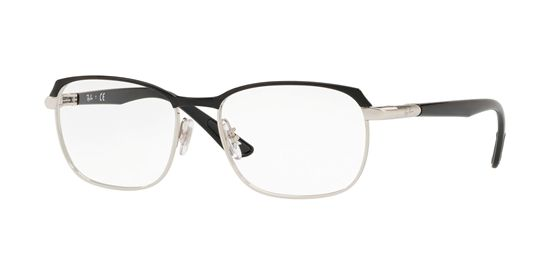 Picture of Ray Ban RX6420 Eyeglasses