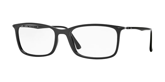 Picture of Ray Ban RX7031 Eyeglasses
