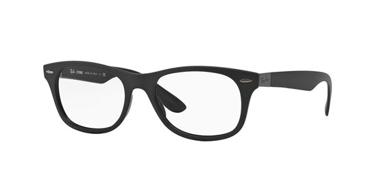 Picture of Ray Ban RX7032 Eyeglasses