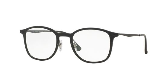 Picture of Ray Ban RX7051 Eyeglasses