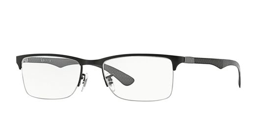 Picture of Ray Ban RX8413 Eyeglasses