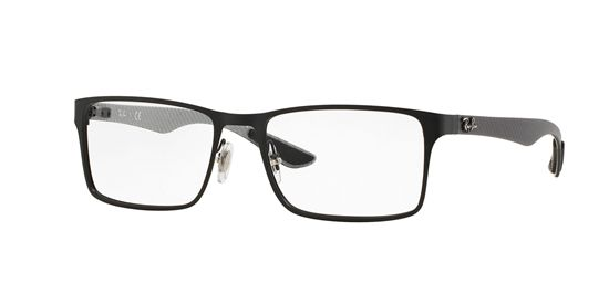 Picture of Ray Ban RX8415 Eyeglasses