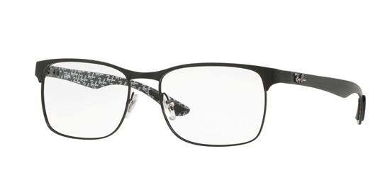 Picture of Ray Ban RX8416 Eyeglasses