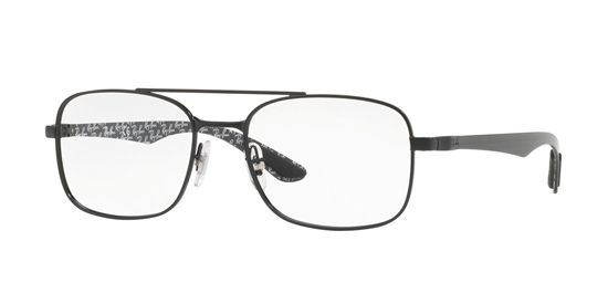 Picture of Ray Ban RX8417 Eyeglasses