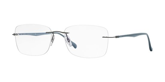 Picture of Ray Ban RX8725 Eyeglasses