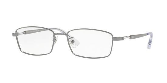 Picture of Ray Ban RX8745D Eyeglasses