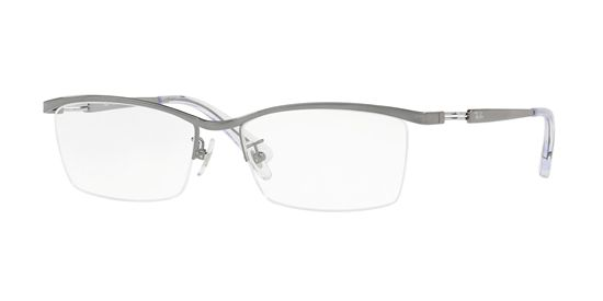 Picture of Ray Ban RX8746D Eyeglasses